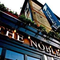 The Noble N4