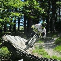Frontignano BikePark