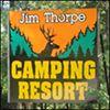 Jim Thorpe Camping Resort