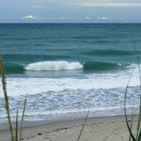 Sandy Shoes Beach Condo Resort & Rentals