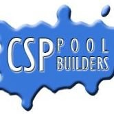 CSP Pool Builders