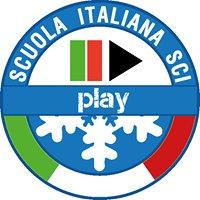 Scuola Italiana Sci Play