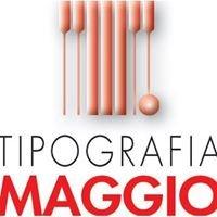 Tipografia Maggio