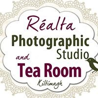 Realta Studio & Tea Room