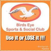 Birds Eye Sports and Social Club