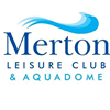 Merton Leisure Club & Aquadome