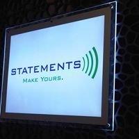 Statements Media Inc.