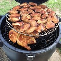 Tasty Meat BBQ