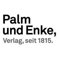 Palm und Enke Verlag GmbH