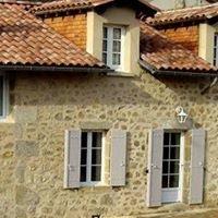 La fournière, Gite en Dordogne