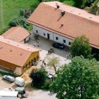 Tierärztliche Klinik für Pferde Wolfesing