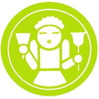 Custom Maids Toronto's Original House & Apartment Cleaning Service
