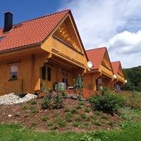 Harzer Ferienwohnungen