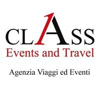 A1 Class Events and Travel