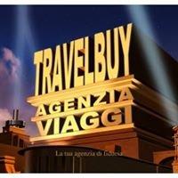 Travelbuy Cosenza Viaggi