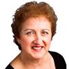 Connie White - Travel Associates Australia Pty Ltd