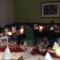 Restaurant und Gästehaus Blasius