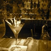 Castore Lounge Bar & Restaurant