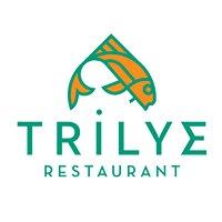 Trilye Restaurant