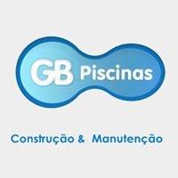 GB Piscinas