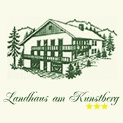 Landhaus am Kunstberg Altenau