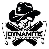 Dynamite Snowpark