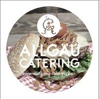 Allgäu Catering