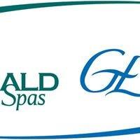 Emerald Spa Corporation