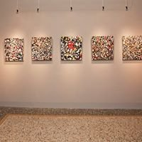Galleria d'Arte Luca Marletto