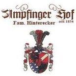 Ampfinger Hof
