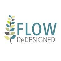 FLOW Redesigned