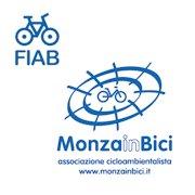 FIAB Monza in Bici