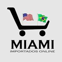 Miami Importados Online