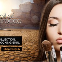 Benjeline Joy Nopre Independent Consultant - Silk Oil of Morocco