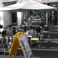 Café Dornemann