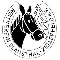 Reitverein Clausthal-Zellerfeld e.V.