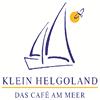 Café Klein Helgoland