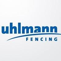 Uhlmann Fechtsport