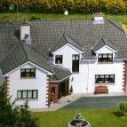Lakelands Guesthouse B&B Foxford Co Mayo