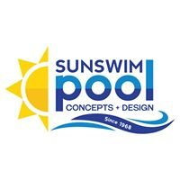 Sunswim Pool Concepts and Design