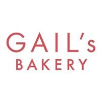 Gail's Bakery, Crouch End