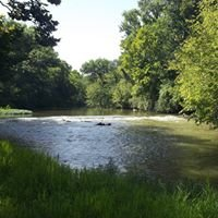 Lower Chattooga River Canoe/Kayak Trail