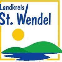 Landkreis St. Wendel
