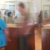 Ritter Baumkircher - Ausstellung auf Burg Schlaining