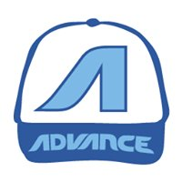 Advance - computers, graphics and style