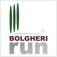 La corsa di Bolgheri