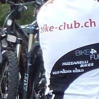 Bike-Club Prättigau