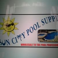 Sun City Pool Supply