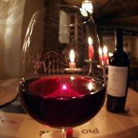 La Vineria del Colle, Sestrière