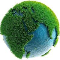 Biodiversity Conservation Society